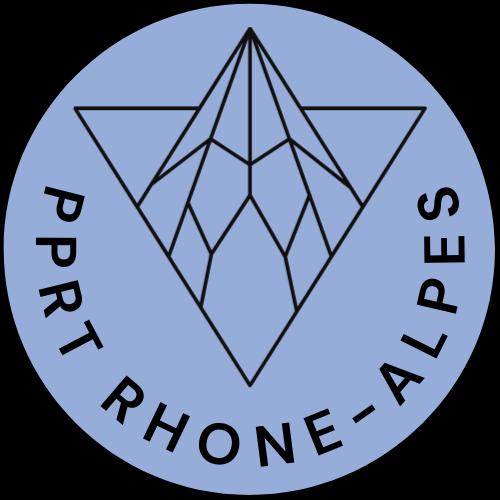 PPRT Rhone-Alpes